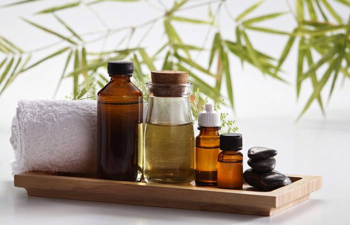 Getting-Started-with-Aromatherapy